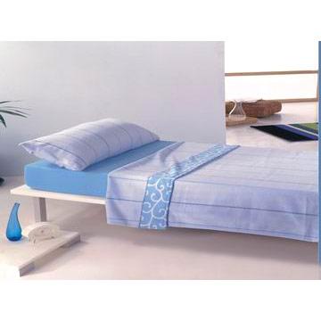Fleece Bedding Set, Bedding Sheet, Bedding Cover, Quilt Cover (Руна Постельные принадлежности, постель лист, Постельное белье обложка, Одеяло Обложка)