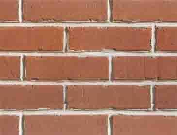 Bricks (Кирпичи)