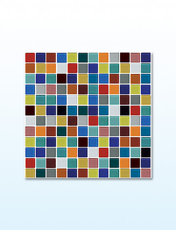 Glass Tiles, Glass Mirror Tiles (Стеклянная плитка, плитка зеркало)