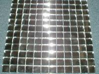 Mirror Glass Tiles (Зеркала Стеклянная плитка)