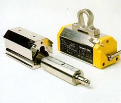 Magnetic Lifter (Магнитная Lifter)