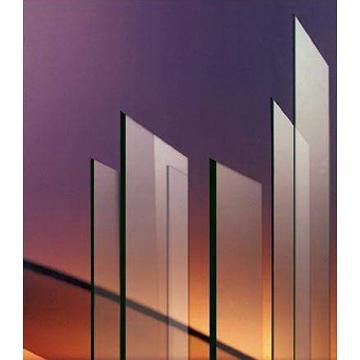 Quartz / Borosilicate Glass Plate (Кварцевые / боросиликатного стекла Plate)