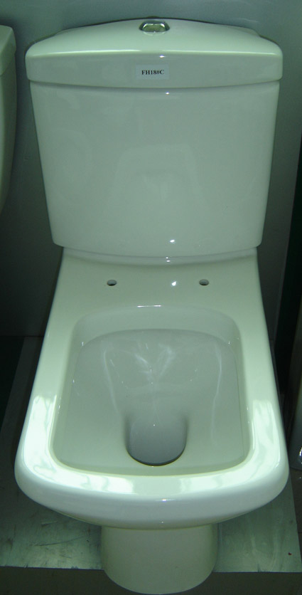 Sanitary Ware Toilet & Bidets Urinals