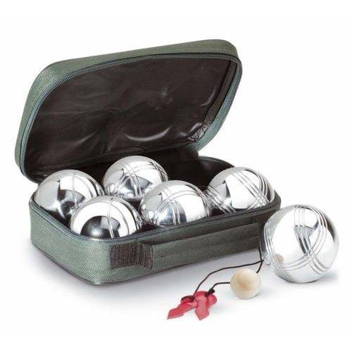 Boules Ball (Петанк Ball)