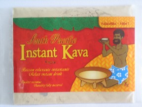 Instant Kava For Instant Body Relaxation