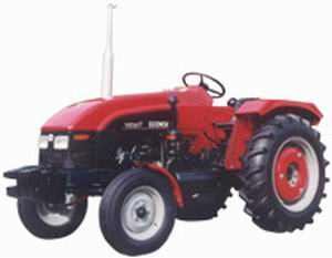Tractors ( Tractors)