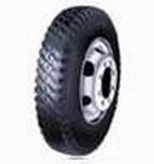 Off-The-Road Tire ( Off-The-Road Tire)