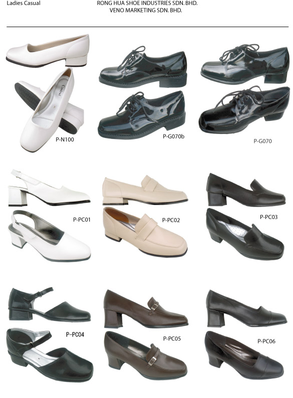 office safety shoes for ladies, OFF 78