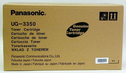 Panasonic Toners (Panasonic Тонеры)