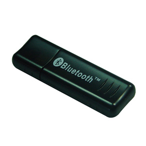 Class 1 (100m) Bluetooth V2.0 Dongle (Класс 1 (100m) Bluetooth V2.0 Dongle)