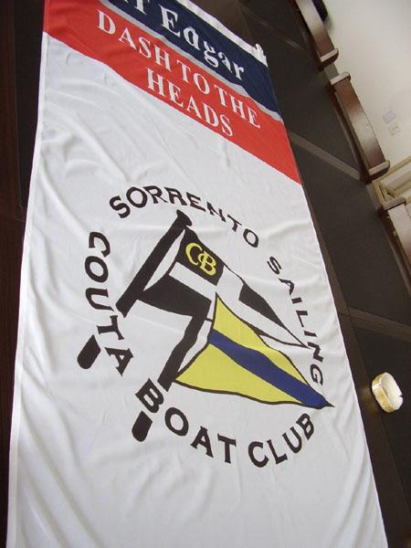 Advertisement Banner (Bannière publicitaire)