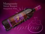 Fruit Wine (Фруктовые вина)