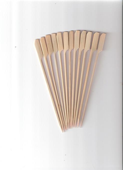 Bamboo Paddle Stick (Bamboo Paddle Stick)