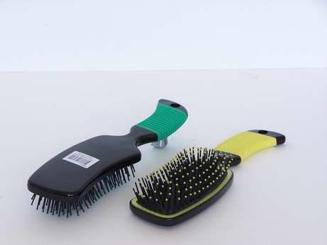 Mane And Tail Brush (Грива и хвост Кисть)