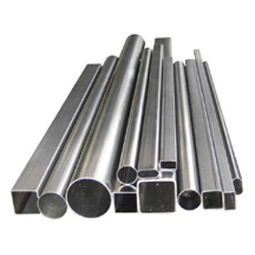 Steel Tubes / Pipes, Mild Steel Lipped C-channel (Стальные трубы / Трубы, мягкая сталь губами C-канал)
