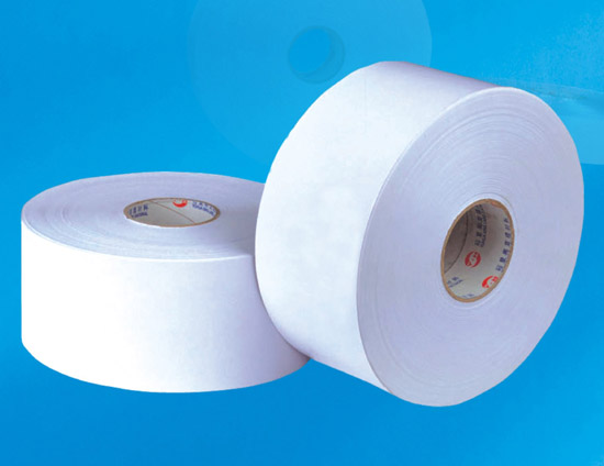 Paperboard In Roll