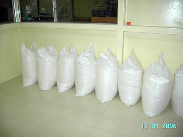 Desiccated Coconut High Fat In Malaysia
