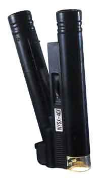 Portable Microscope (Портативный микроскоп)