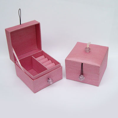 Custom Made Jewelry Boxes (Custom Made шкатулки)