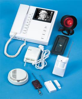Video Doorphone (Видео Doorphone)