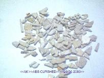 ABS Scrap (ABS металлолом)