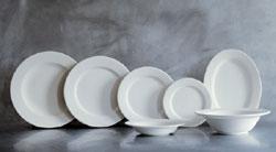 Keramik Bisque, Greenware (Keramik Bisque, Greenware)