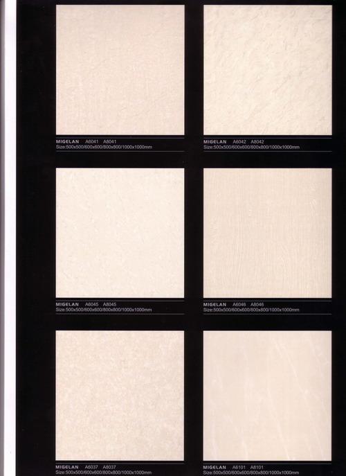 Soluble Salt Tiles (Растворимые соли плитка)