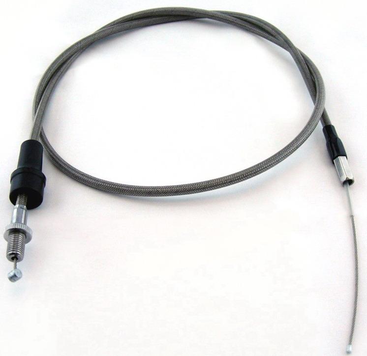 Various Cables For Car, Motorcycle, ATV, Boat, And Truck (Различные кабели для автомобиля, мотоцикла, вездеходы, лодки, и грузовик)