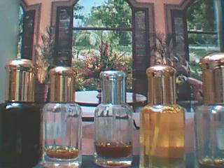Aromatherapy Oils (Natural Aromatherapy Oils) , Oils