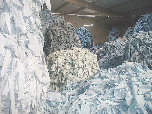 100% Cotton Hosiery Clips (100% хлопок чулочно-носочные изделия клипы)