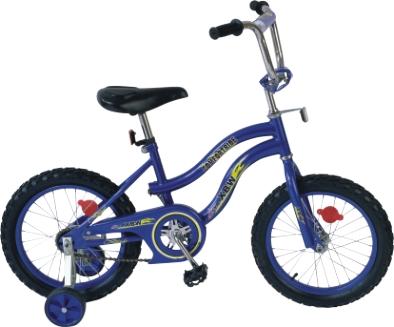 """Children Bicycles 16"""" (Детские велосипеды 16 """")"""