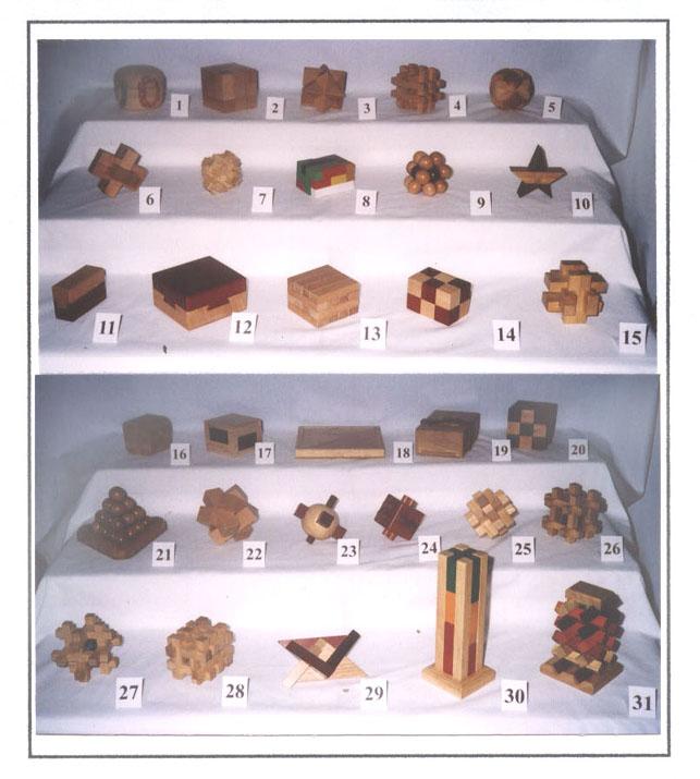 Holz Toyes (Holz Toyes)