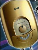 Instant Water Heater (Мгновенный водонагреватель)