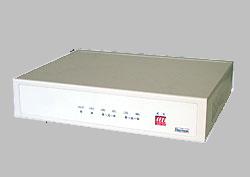 Industries Most Compact WDM STM-1 Fiber Mux (Industries самый компактный WDM STM  Fiber Mux)