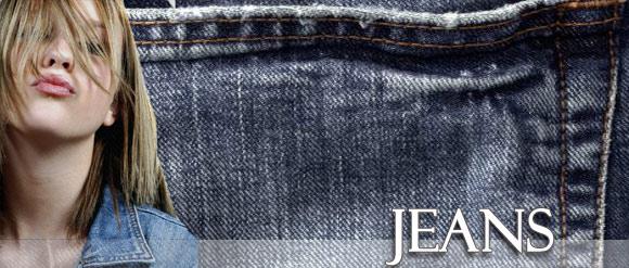 Authentic Designer Clothes Wholesale Lots Authentic Designer Name Brand
