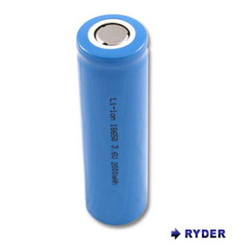 ICR18650 ICR18500 ICR17670 ICR14500 Lithium Ion Batteries (ICR18650 ICR18500 ICR17670 ICR14500 литий-ионных аккумуляторов)