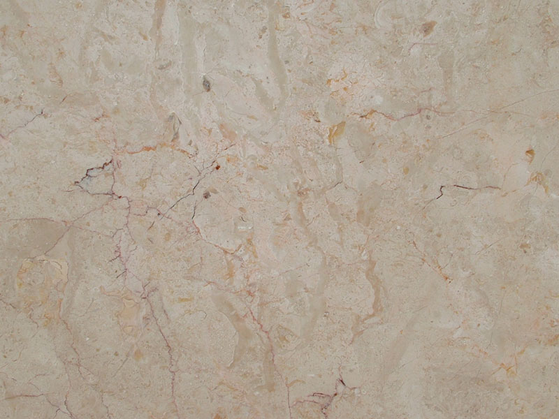 crema nuova marble tiles and slabs crema nuova carreaux de marbre et dalles - Photo Du Marbre Galaxie