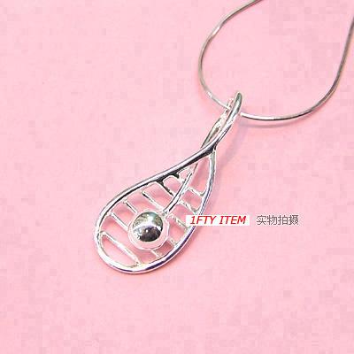 926 Silver Jewelry (926 Silber Schmuck)