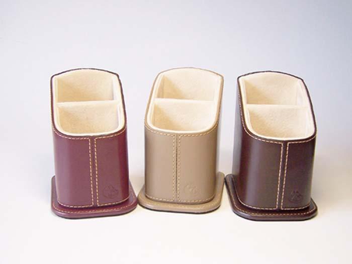 Leathers Products (Кожа продукты)