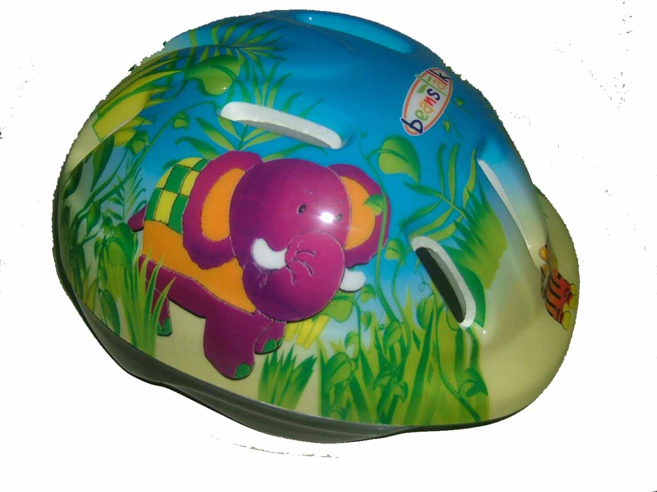 Bicycle Kids Helmet