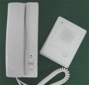 Wireless Door Phone (Беспроводные Домофонные)