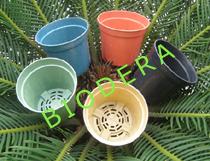 100% Natural Flower Pots And Planters (100% Natural Цветочные горшки и плантаторы)