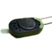 Oval Speaker (Овальный Спикер)