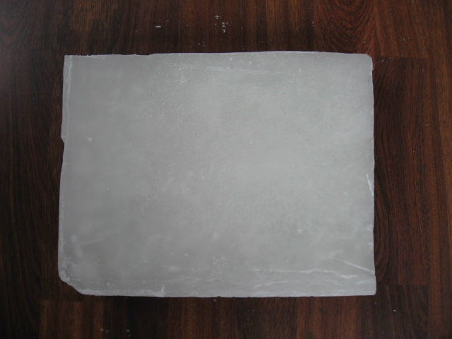 Paraffin Wax (Парафин)