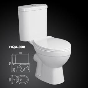 Toilet (Туалет)