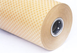 Diamond Pattern Resin Coated Paper (Diamond Pattern Resin Coated Paper)