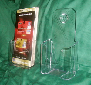 Acrylic, Acrylic Mold, Acrylic Products, Holder (Акриловые, акриловые Mold, акриловые изделия, Организатор)