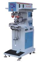 Pad Printing Machine, Pad Printer, Tampo Printer (Тампопечать машина, Pad принтер, принтер Тампопечать)