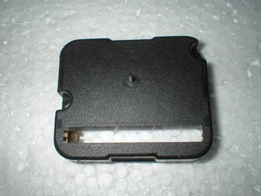 5mm Rotation Movement (5mm вращения Движение)