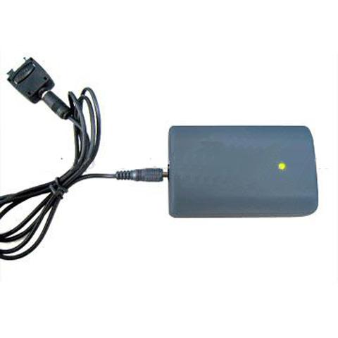Universal External Battery (Универсальные внешние аккумуляторы)